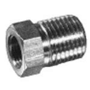 Picture for category Reducers and Expanders Fittings