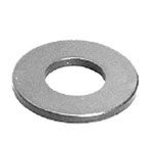 Picture for category Flat Washers