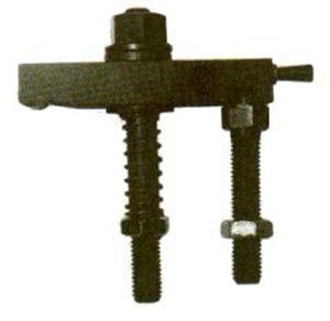 Picture for category Radius Swing Clamp Assemblies