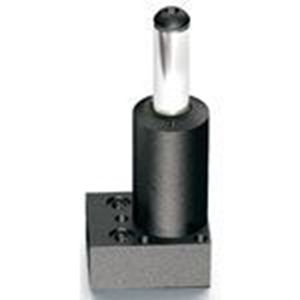 Picture for category Bottom Flange Swing Cylinder